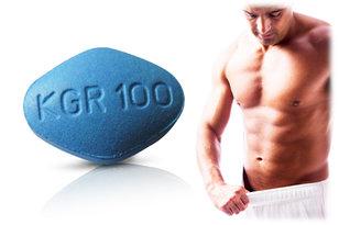 Viagra Generic New
