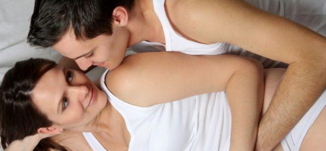 bezpieczny seks