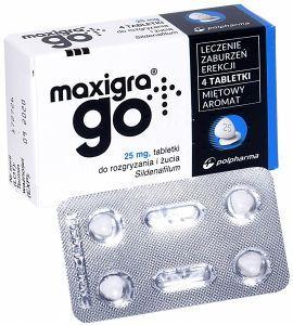 tabletki do zucia