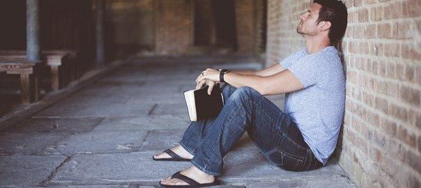 Co pomaga walczyć z impotencją