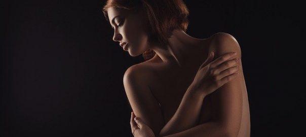 Jak viagra wpływa na kobietę?