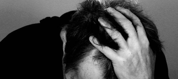 Zaburzenia erekcji a stwardnienie rozsiane