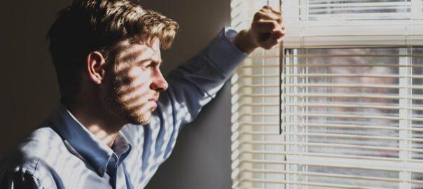 Problemy z ejakulacją po długiej erekcji