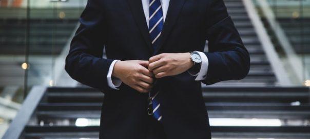 Work life balance a życie seksualne mężczyzn
